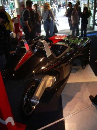 Peugeot20Cupar
