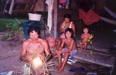 Famille_d_am_rindiens