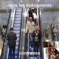 Chercher des convergences (i, 88)