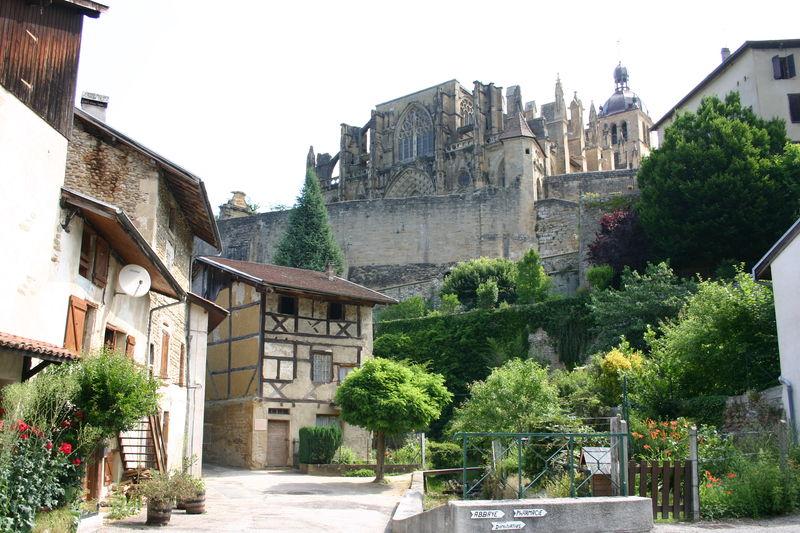 st antoine de l abbaye 38