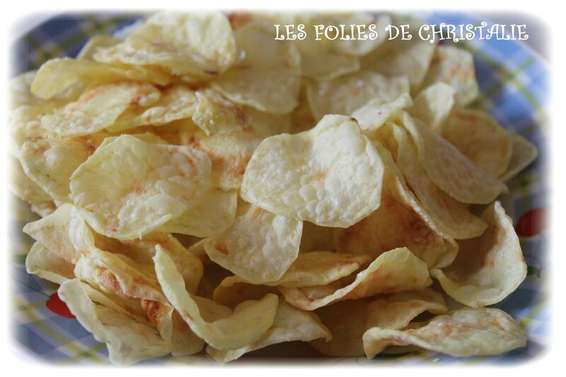 Chips 1