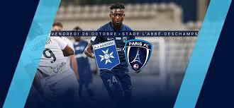 AJ Auxerre : Respectez-nous !