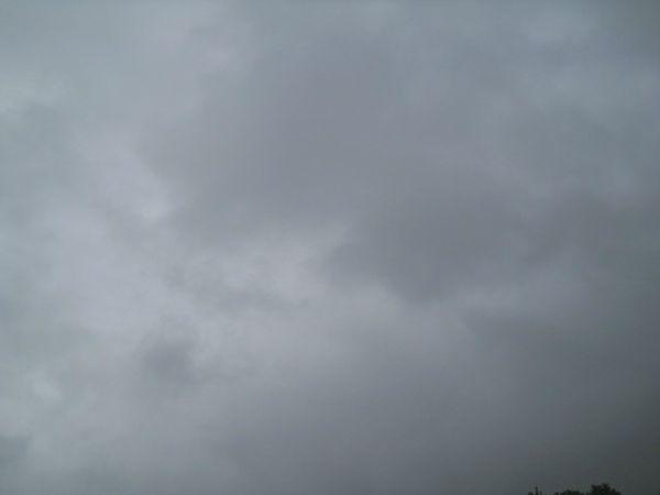 ciel du 26 novembre 1 (4)