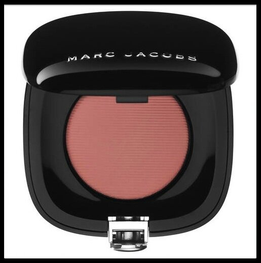 marc jacobs beauty fard joues 2