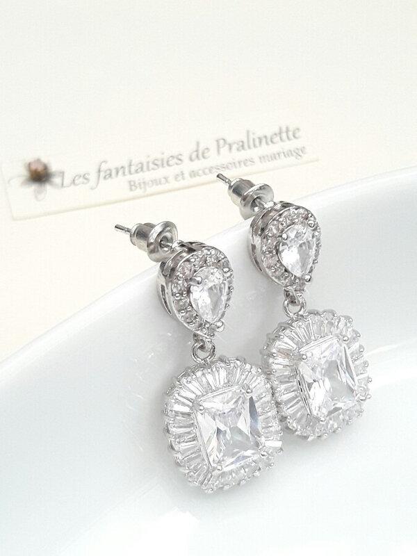 Boucles-d-oreilles-mariees-princesse-strass