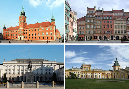 Collage_of_views_of_Warsaw