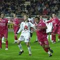 [photos-l2] amiens - asnl: 0-3, saison 2004/05
