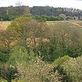 28 - Ruelle Saint-Roch - panorama