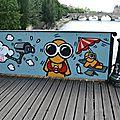 pont des arts Jace 15