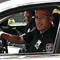 Etats unis : quand les google glass se mettent au service d'un état policier...
