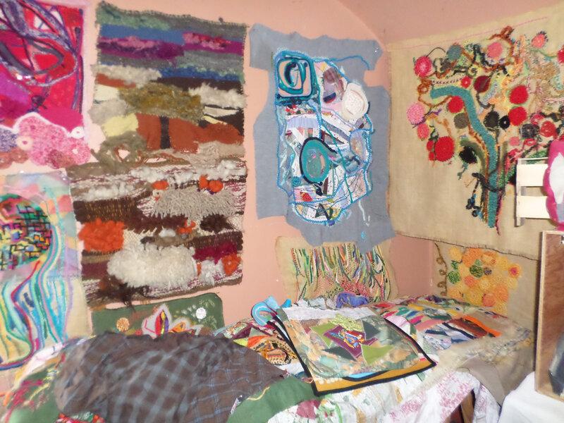 art textile 26 decembre 2017 054