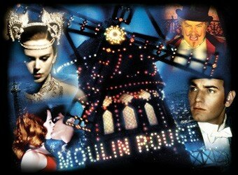 moulin_rouge3