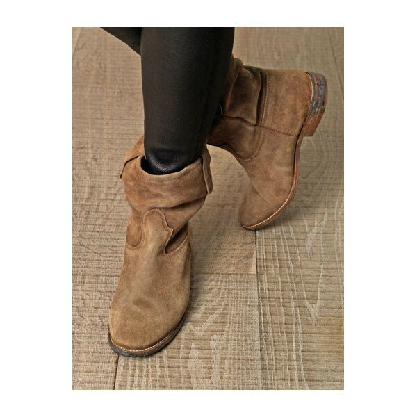 jenny-isabel-marant-boot-suede-brown