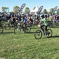 20151007_142344_resized (Copier)