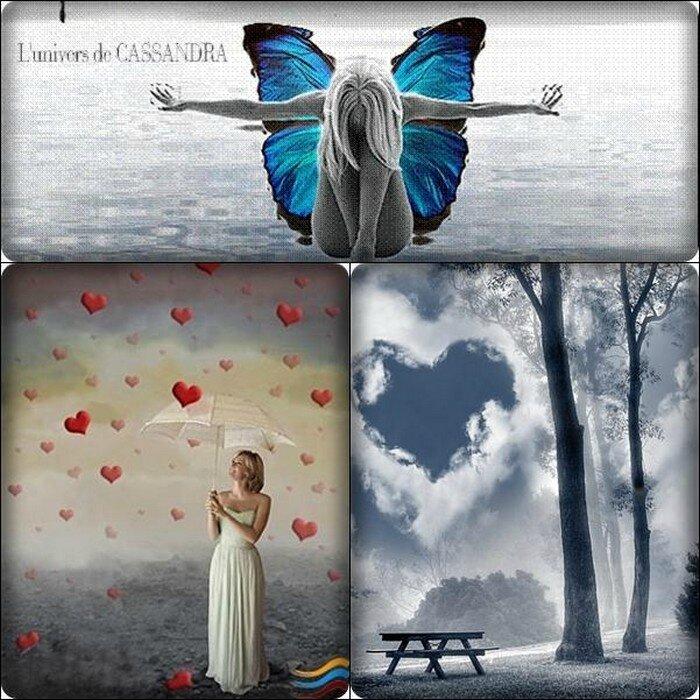 Cassandra3