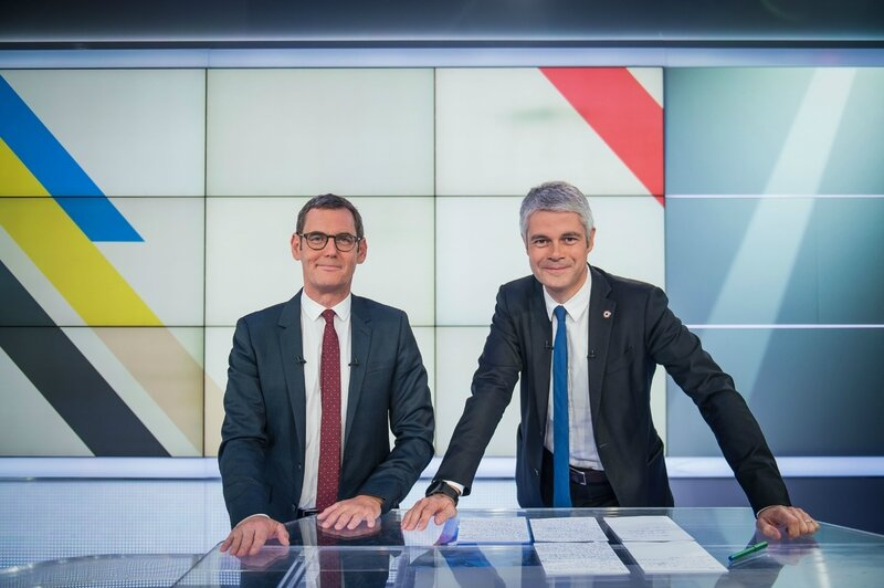LETELLIER WAUQUIEZ MEDIA DIXIT ABACA FRANCE TV