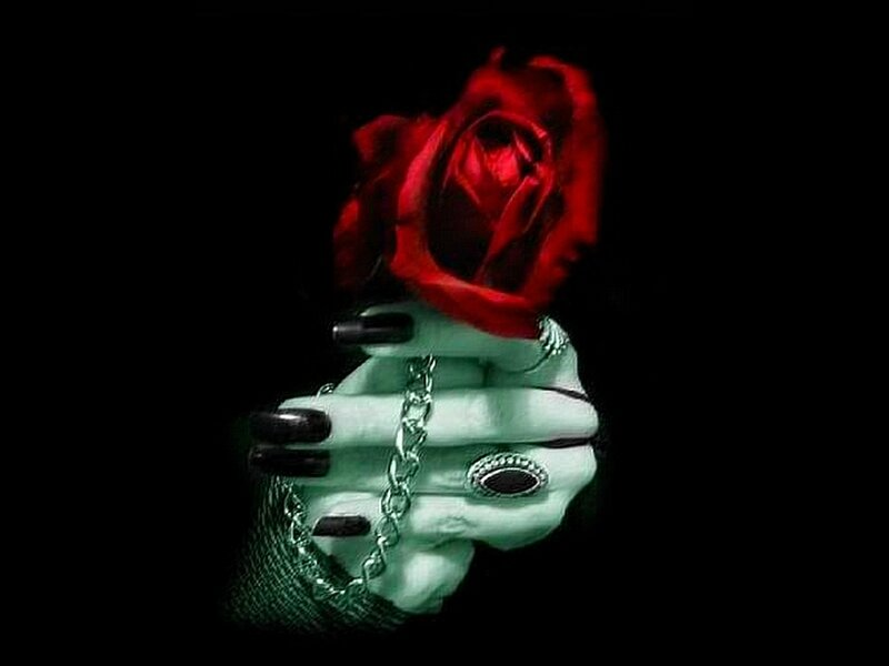 gothic-rose-free-the-163459