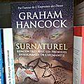 L61 Graham Hancock