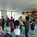 Prima Voce - Audition Cours de Chant - 23 04 15 (2)