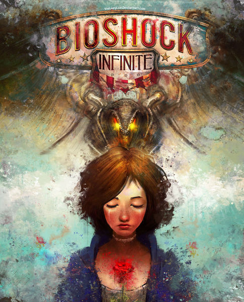 bioshock_infinite_alternate_cover_by_thelazylion_d5omtr5