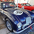 Aston Martin DB 2 Vantage_01 - 1952 [UK] HL_GF