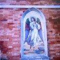 Tombe à San Michele