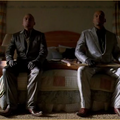 Breaking bad [3x 02]