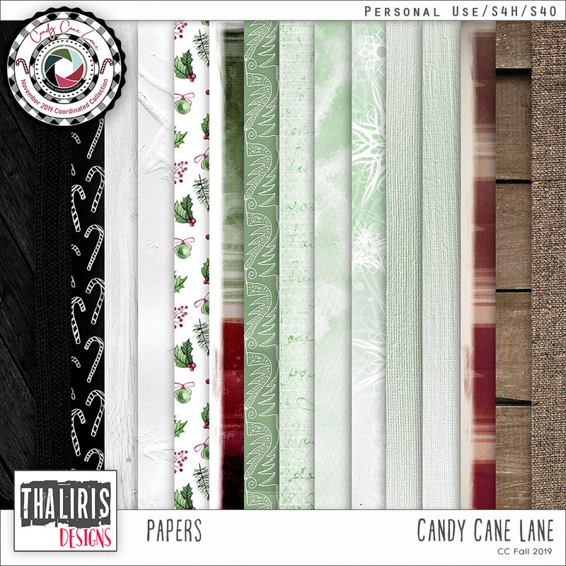 THLD-CandyCaneLane-Papers-pv1000
