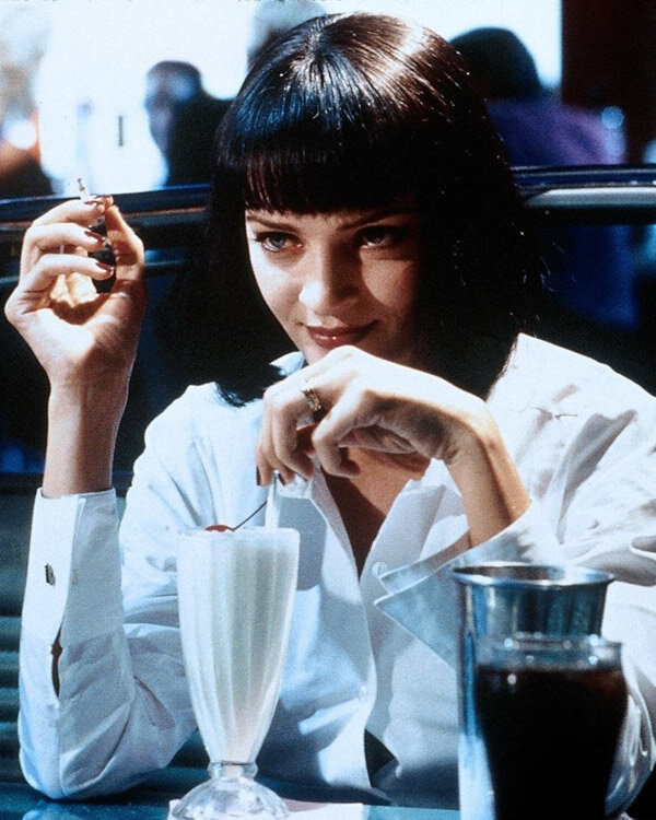 pulp_fiction_600x750_1365793