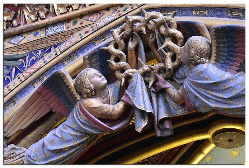 Paris_Ste_Chapelle_59