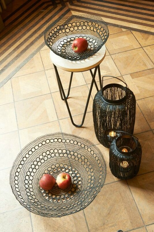 home-collections-summer-