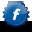 facebook-icone-9530-64