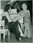 gpb_sc04_set_with_jane_piano_2