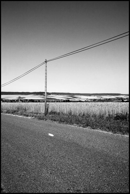 01-Errance Bray