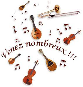 Musique_venez_nombreux