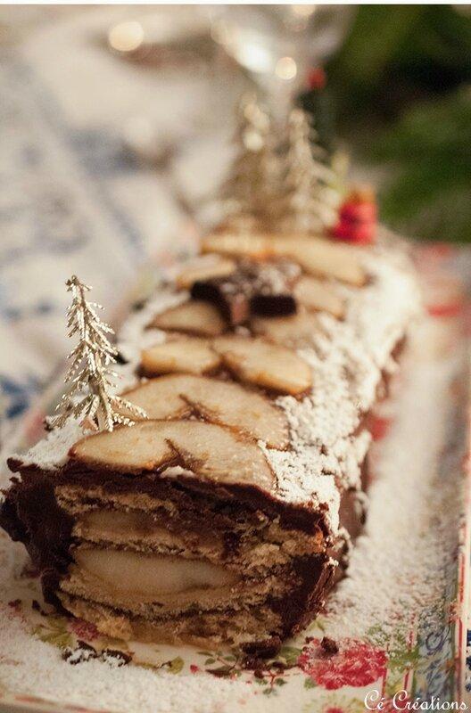 buche_noel_sans_GLO_gluten_lait_oeuf-2