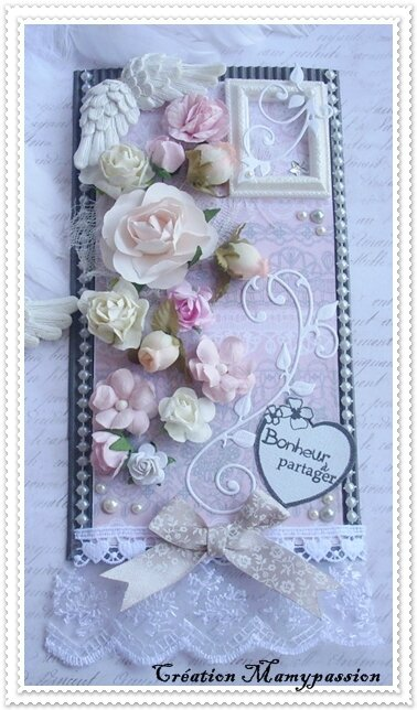 tag pour marianne 0033 BLOG 2