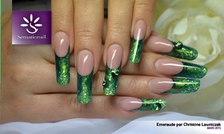 12-03-13-emeraude-ongles-chablons-sensationail5