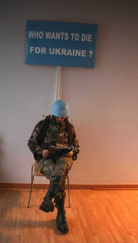 who wants to die for ukraine_2