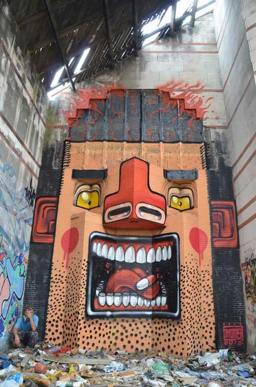 mr-thoms-street-art-14