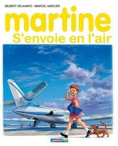 martine_en_l_air