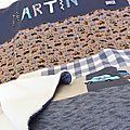 plaid martin 4