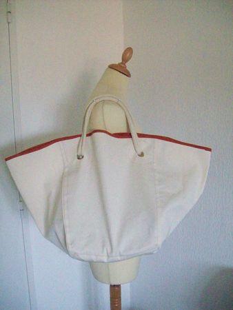 sac z 1