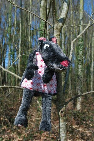 coutures loup sac 021