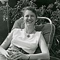 Sylvia plath (1932 – 1963) : wuthering heights