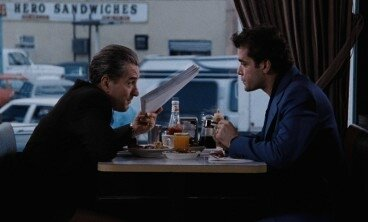 critique-les-affranchis-scorsese8