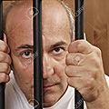 Prisonniers, voici la solution pour ta liberte