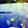 La fille sur la rive, écrit par hélène vignal