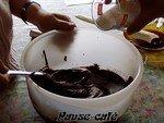 brownies_au_chocolat_duo__5_