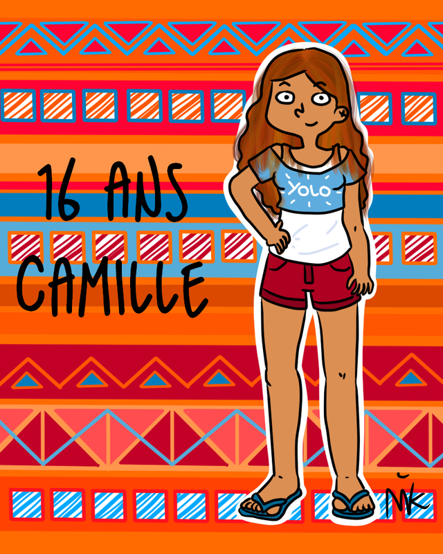 camille16ans